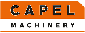 Capel Machinery Sales Ltd